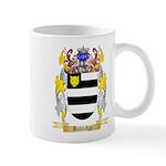 Babbidge Mug
