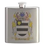 Babbidge Flask