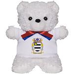 Babbidge Teddy Bear