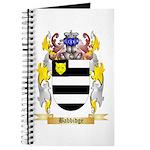Babbidge Journal