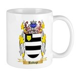 Babbage Mug