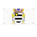Babbage Banner