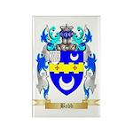 Babb Rectangle Magnet (100 pack)