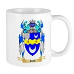 Babb Mug
