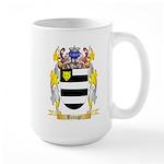 Babage Large Mug