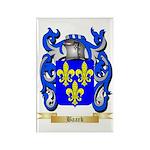 Baark Rectangle Magnet (100 pack)