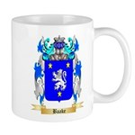 Baake Mug