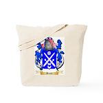 Baade Tote Bag