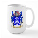 Baade Large Mug