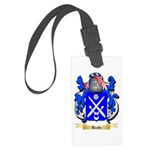 Baade Large Luggage Tag