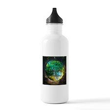 Health Healing Water Bottle