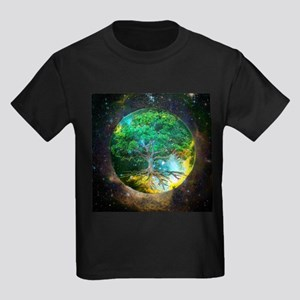 Health Healing T-Shirt