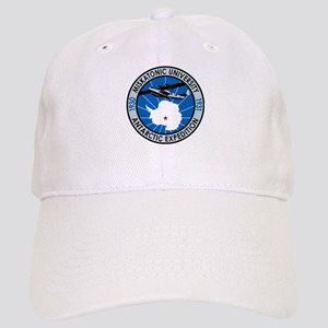 Miskatonic Antarctic Expedition - Cap