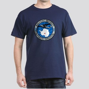 Miskatonic Antarctic Expedition - Dark T-Shirt