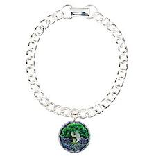Tree of Life Balance Bracelet