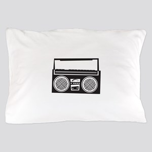 Stereo Pillow Case