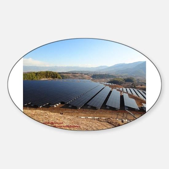 Sunisthefuture-Power Plant Powered By The Sun 2 St