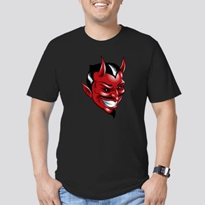 Devil Red T-Shirt