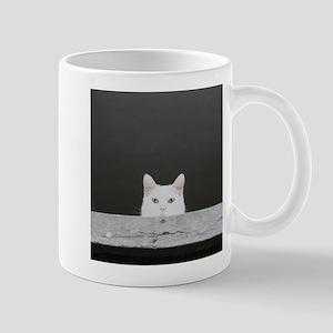Peer Mug