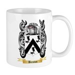 Beeston Mug