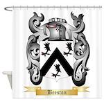 Beeston Shower Curtain