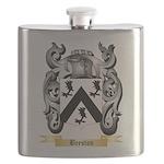 Beeston Flask