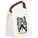 Beesting Canvas Lunch Bag