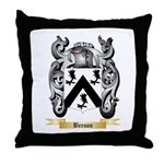 Beeson Throw Pillow