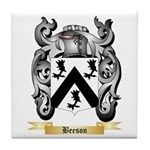 Beeson Tile Coaster