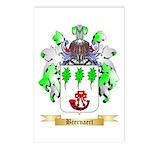 Beernaert Postcards (Package of 8)