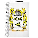 Beerli Journal