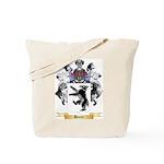 Beere Tote Bag