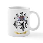 Beere Mug