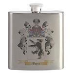 Beere Flask