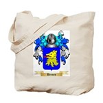Beenen Tote Bag
