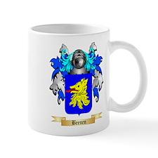 Beenen Mug