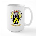 Beel Large Mug