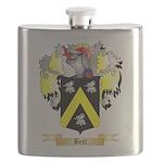 Beel Flask