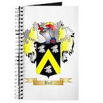 Beel Journal