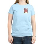Beekman Women's Light T-Shirt