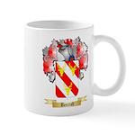 Beecroft Mug