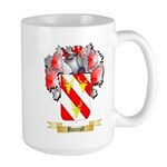 Beecroft Large Mug