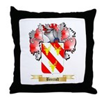 Beecroft Throw Pillow