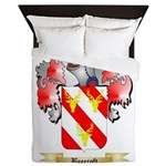 Beecroft Queen Duvet