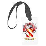 Beecroft Large Luggage Tag