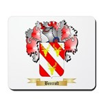 Beecroft Mousepad