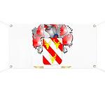Beecroft Banner