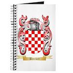 Beecker Journal