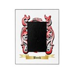 Beeck Picture Frame