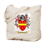 Beecham Tote Bag